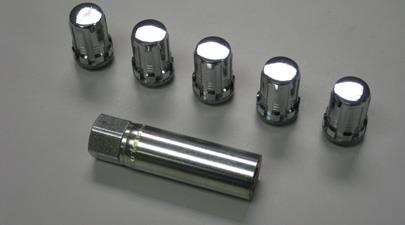PTR2734070 Product Image